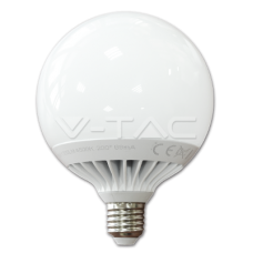 LED Bulb - 13W G120 Е27 2700K Dimmable