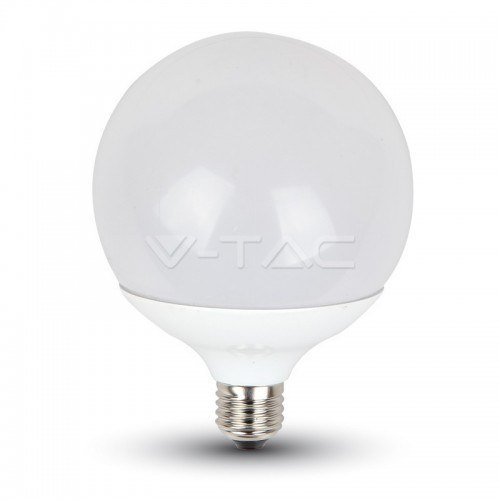 LED Bulb - 13W G120 Е27 4000K Dimmable