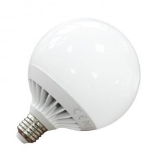 LED Bulb - 13W G120 Е27 6400K Dimmable