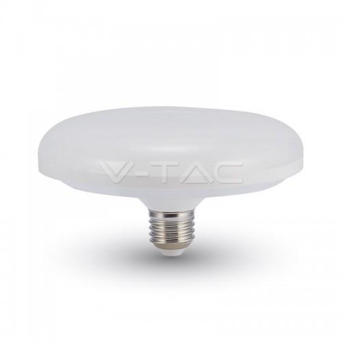 LED Bulb - SAMSUNG CHIP 15W E27 UFO F150 3000K