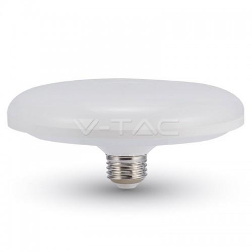 LED Bulb - SAMSUNG CHIP 36W E27 UFO F250 3000K