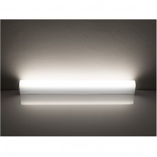 10W LED Mirror Light White 4000K IP44