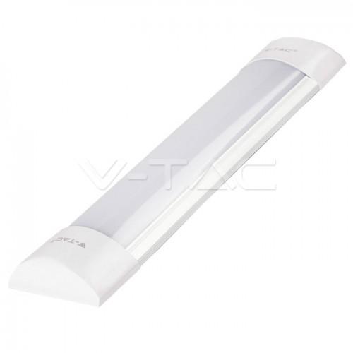 10W LED Grill Fitting SAMSUNG CHIP 30cm 120LM/WATT 4000K