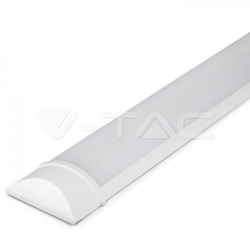 20W LED Grill Fitting SAMSUNG CHIP 60cm 120LM/WATT 3000K