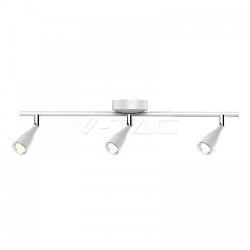 13.5W Led Wall Lamp 3000K White