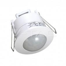 PIR Ceiling Sensor White 360°