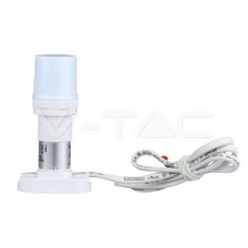 Daylight Sensor White