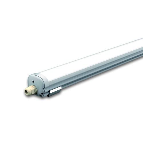 LED Waterproof Lamp G-SERIES 1500mm 48W 6000K