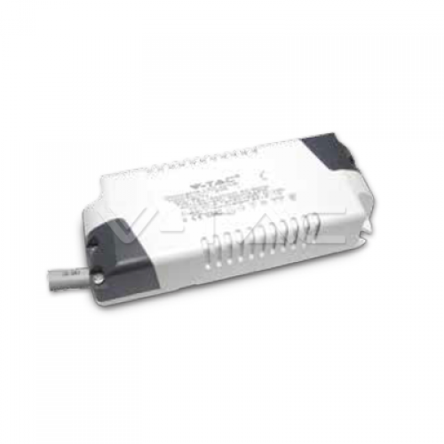 12W Dimmable Driver for VT-1205