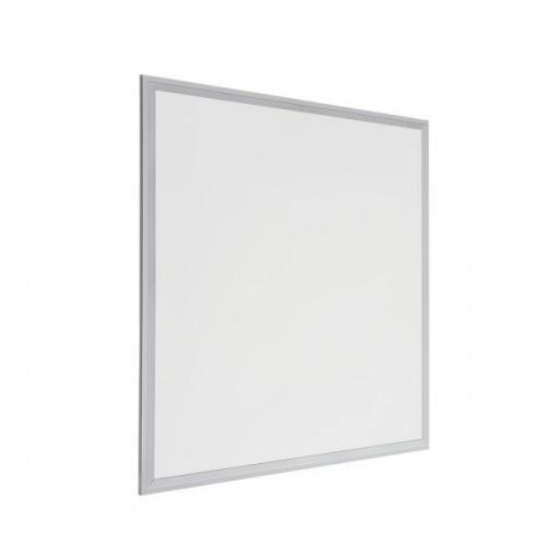 LED Backlit Panel 60*60 40W 4000K With Driver 6 PCS/Box