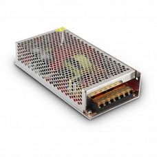 LED Power Supply - 350W 12V 20A Metal