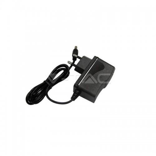 LED Power Supply 18W 12V 1.5A Plastic