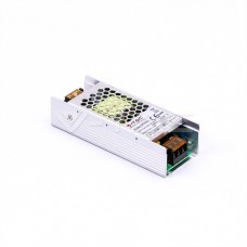 SLIM Power Supply 60W 24V 2.5A IP20