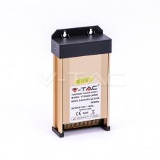 SLIM Power Supply 400W 24V 16.6A IP45