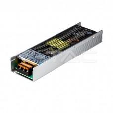 SLIM Power Supply - 250W 24V 10A IP20