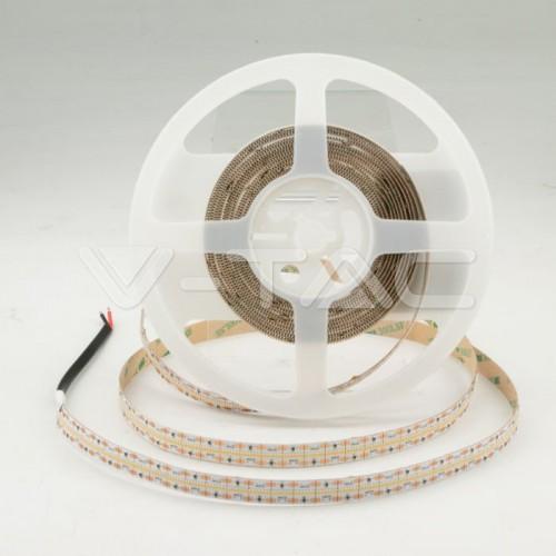 LED Strip  - 700 LEDS 24V IP20 4000K CRI>95 150LM/W Real Color Series