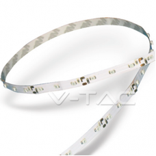 LED Strip SMD3528 - 60LEDs 6000K Non-waterproof