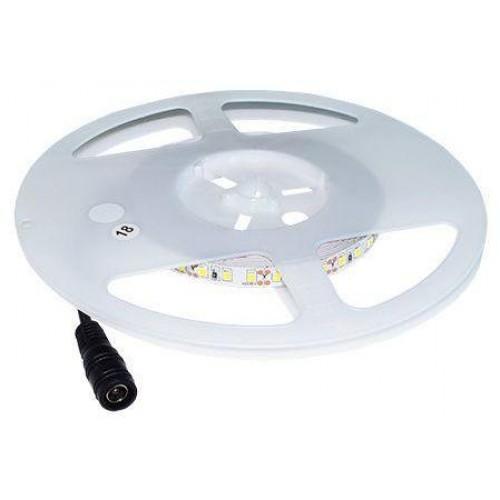 LED Strip SMD3528 - 120 LEDs 4000K Non-waterproof