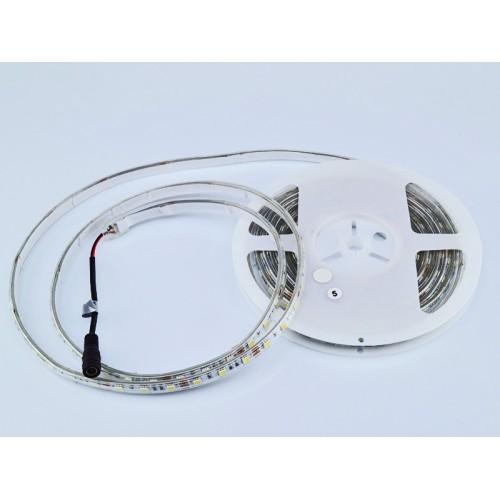 LED Strip SMD5050 - 60 LEDs 4000K IP65