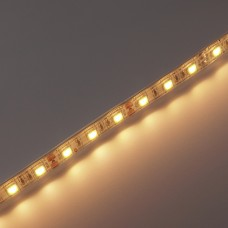 LED Strip SMD5050 - 60 LEDs 3000K IP65