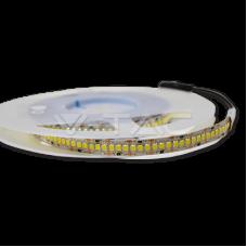 LED Strip SMD2835 - 240 LEDs High Lumen 3000K IP20