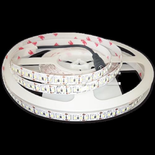 LED Strip SMD3014 - 204 LEDs 6000K Non-waterproof