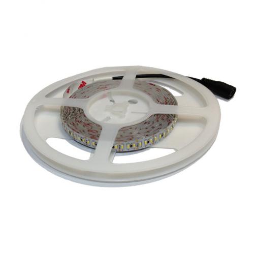 LED Strip SMD3014 - 204 LEDs 4000K Non-waterproof