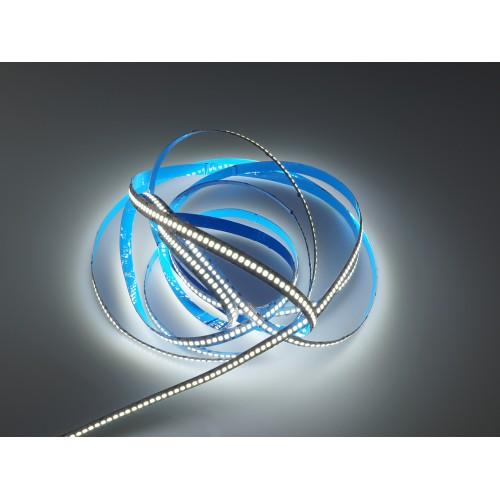 LED Strip SMD2835 - 240 LEDs High Lumen 6400K IP20