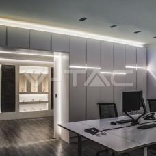 Neon Flex 24V 6000K