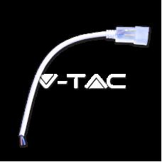Power Cord For Neon Flex