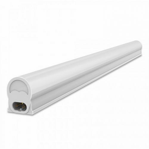 LED Batten Fitting T5 4W 30cm 6000K