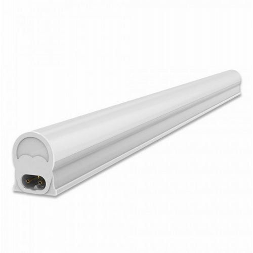 LED Batten Fitting T5 7W 60cm 6000K