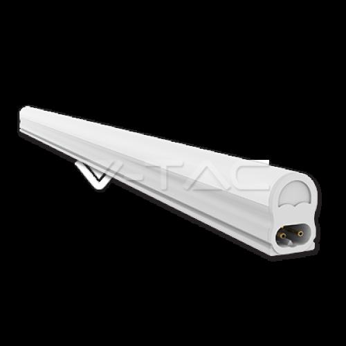 LED Batten Fitting T5 14W 120cm 3000K