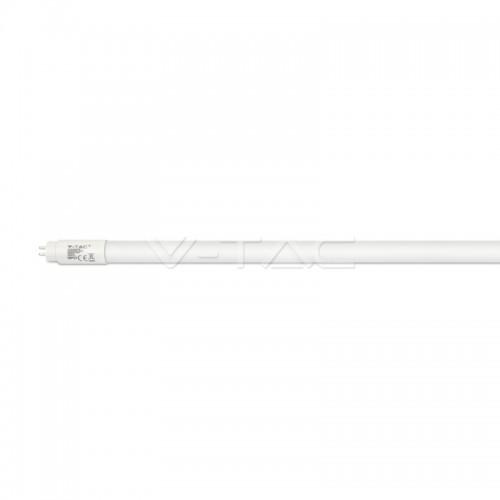 LED Tube T5 16W - 120 cm 4000K