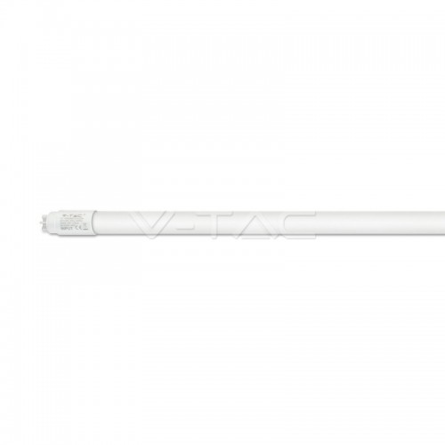 LED Tube T8 14W - 90 cm Nano Plastic Non Rotation 4000K