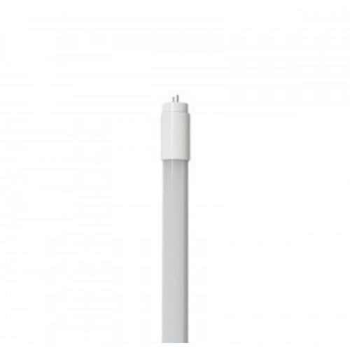 LED Tube T8 22W - 150 cm Nano Plastic Non Rotation 4000K