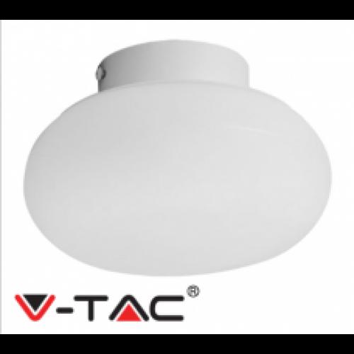 40W LED Wall Lamp White Dimming 3000K