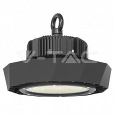 LED Highbay SAMSUNG CHIP - 100W Black Body 160LM/W 4000K