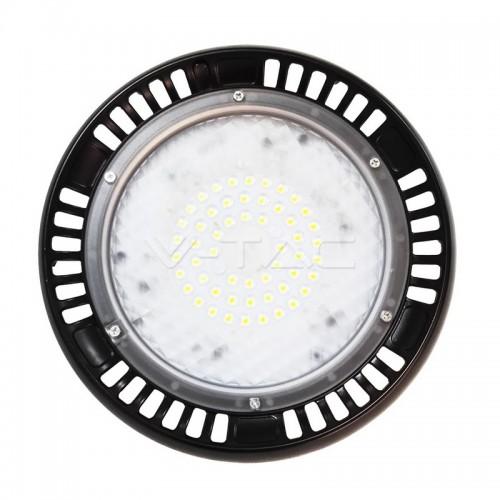 50W LED SMD High Bay UFO 6400K 90°