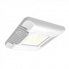 150W LED Canopy Lighting SAMSUNG CHIP IP66 6500K