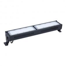LED Linear High Bay 100W 6000K