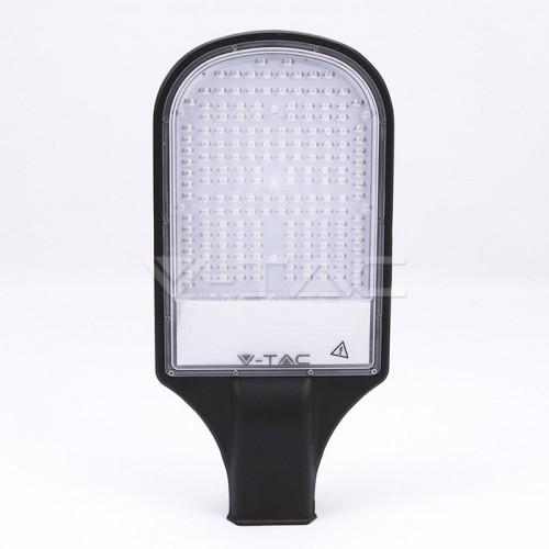 LED Street Light SAMSUNG CHIP 3 Years Warranty - 120W 6400K