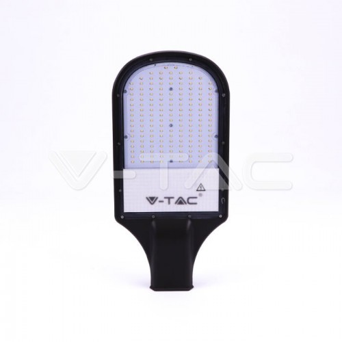 LED Street Light SAMSUNG CHIP 3 Years Warranty - 100W 4000K