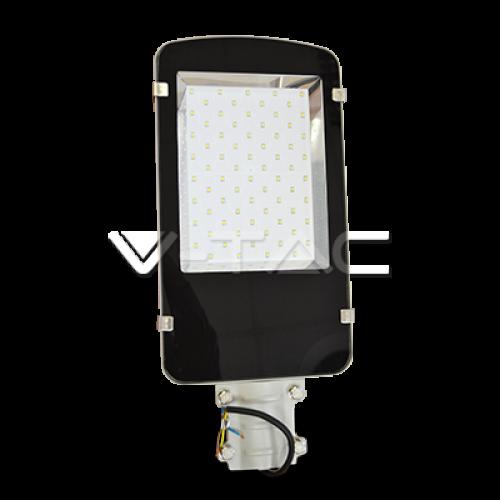30W SMD Street Lamp A++ 120LM/W 6000K