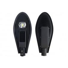 Street LED Lamp 50W Expert SMD CREE Warranty 5 years