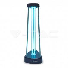 38W UVC Lamp